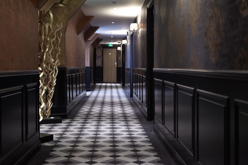 Best Western Le Cheval Blanc Office De Tourisme De Honfleur