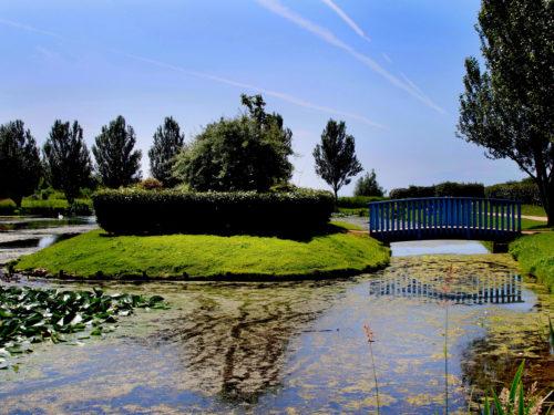 Photothèque Découvrez Honfleur, Terre d'Estuaire ... Tous les visuels proposés ci-dessous sont libres de droit, propriétés de l'Office de 1