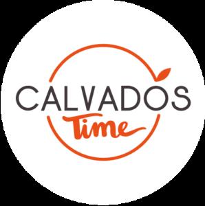 Calvados Time Manoir d'Apreval