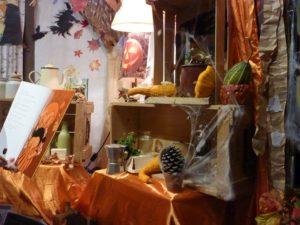 Heure-du-conte-Halloween-3 - crédits : Médiathèque de Beuzeville