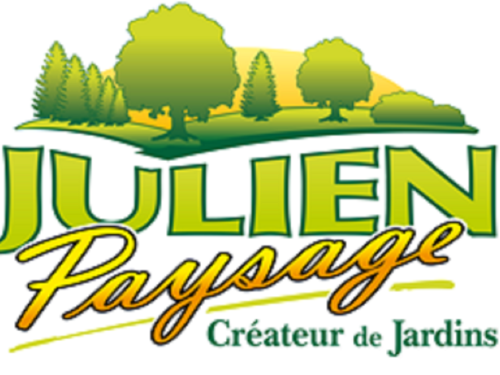 Julien Paysages