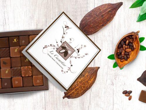 le-cacaotier-honfleur