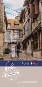 Plan_2020_Couv