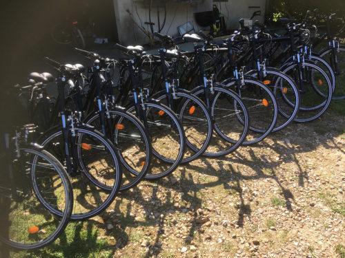 Le-labo-du-vélo-à-Cormeilles